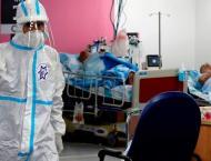 Israel set to ease coronavirus lockdown measures from Sunday