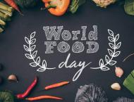 FAO, Agri Deptt celebrate World Food Day 2020 jointly