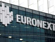 Paris bourse trade resumes after 'technical problem'