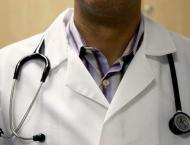 Operation Center established to respond public health emergency