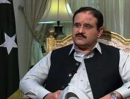 Chief Minister takes notice of maltreatment of girl students