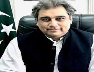Sindh Govt trying to distance themselves from arrest of Safdar: A ..