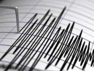 Earthquake of 3.9 intensity jolts Mirpur, adjoining areas