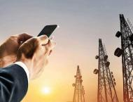 USF Board approves projects to provide hi- speed mobile broadband ..