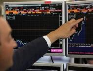 Markets mixed as US stimulus hopes fade ahead of deadline