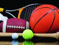 EFP organize sports awareness seminar