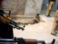 SSP Khairpur reviews crime situation