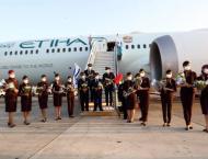 Israel, UAE Sign 4 Cooperation Agreements During Landmark Visit