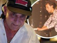 Spain's DJ Padilla, icon of chillout music, dies