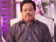 Senate offers condolence on death of Senator Rashid Rabbani