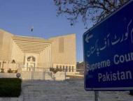 Supreme Court adjourns Katas Raj temple suo moto notice case till ..