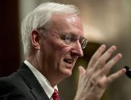 US Justice Dept Files Antitrust Lawsuit Against Google, Alleging  ..