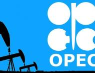 Only 6 OPEC+ Countries Have No Overproduction Debts Within Compen ..