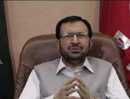 KP govt to set up cargo terminal on, Ghulam Khan, Angor Adda bord ..