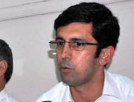'Google for Education' system to be introduced in all KP schools: ..