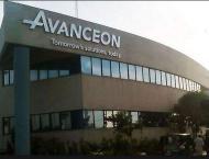 VIS withdraws ER of Avanceon Ltd