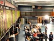 Pakistan Stock Exchange PSX Closing Rates 21 Oct 2020 (part 2)