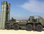 Turkey's Purchase of Russian S-400 Systems Does Not Mean Alienati ..