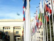 UN Day to be marked on Saturday