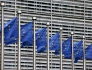 Europe-Eurasia Ties Need Boost As Globalization Will Continue - I ..