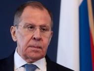 Lavrov to Visit Serbia on October 28-29, Meet With Vucic - Russia ..