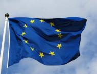 EU Parliamentarians Call for Scrapping 'Golden Passports' Program ..