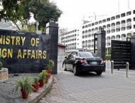 "Indian media's fake ""civil war"" in Pakistan falls flat on face"
