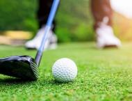 37th Millat Tractors Governors Cup Golf to get underway
