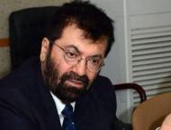 HEC do not interfere in universities' internal matters: Chairman ..