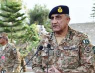 Pakistan Army to live up expectations of great nation in protecti ..