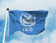 Pakistan starts campaign at diplomatic level for IMO elections