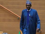 Nigeria's Buhari struggles in face of youth revolt