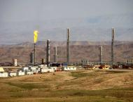 Dana Gas sells onshore Egypt producing business to IPR Energy Gro ..