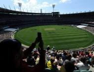 Cricket's Boxing Day Test likely to allow fans as virus outbreak  ..