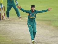 """Shadab Khan is at risk of """"exclusion"""" due to leg strain in fi .."""