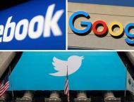 Foreign Internet Firms' Censorship of Russian Media Becoming Syst ..