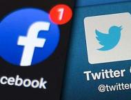 US Social Media Giants Not Russia's Major Sources of Information  ..
