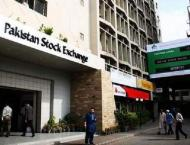 PSX loses 468 points to close at 41,381points