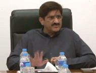 Sindh Govt to conduct  universities' monitoring working under its ..