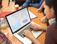 """Brainfield Online School organizes """"Digital Citizenship"""" workshop .."""