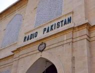 Radio Pakistan deficit stands at Rs 1 bln: NA told