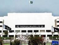 NA adopts resolution to condemn anti-constitution statements in P ..