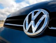 VW's Traton, Toyota's Hino agree electric truck venture