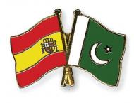Pakistan, Spain agree to increase cooperation in IT sector