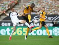 Africa roundup: In-form sharpshooter Ekambi gets Cameroon call-up ..