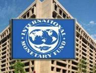 Spanish Bank to Provide IMF Over $1Bln to Support Poor Countries  ..