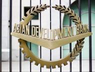 Smart lockdown is an ideal strategy:ADB