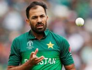 'Should not take any team lightly'; Wahab