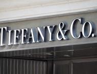 LVMH, Tiffany agree to merger at lower price: statement