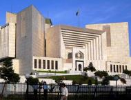 SC adjourns law reforms case till second week of Nov